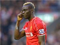 Newcastle – Liverpool: Nỗi thất vọng bao giờ chấm dứt?