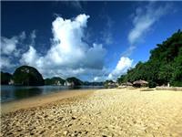 Kỷ niệm 20 năm UNESCO công nhận vịnh Hạ Long là Di sản Thế giới