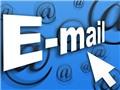 Thư châu Âu: Email của thầy hiệu trưởng