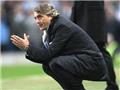 Có thể bạn chưa biết về Roberto Mancini