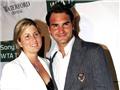 Mirka Federer: Người đàn bà mặc quần Âu