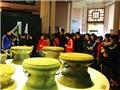 Kiến nghị thành lập Bảo tàng Văn hóa Đông Sơn