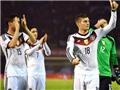 Đức vượt qua Tây Ban Nha 1-0: Đã vững tin vào tương lai