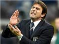 Đội tuyển Italy: Khi Conte phải biến mình thành Mourinho