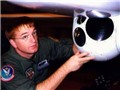 Phi công Mỹ đầu tiên bắn tên lửa từ UAV: 'Chiến tranh không phải trò chơi điện tử'