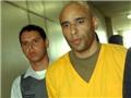 Con trai của Pele sẽ ngồi tù 33 năm vì tội rửa tiền