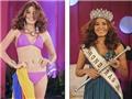 Cảnh sát phát hiện thi thể của thí sinh hoa hậu thế giới Honduras