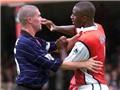 Arsenal - Man United, còn 1 ngày: Trận chiến mới, hận thù cũ