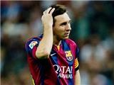 Ai có thể mua nổi Messi?