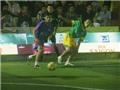 Giải bóng đá Cúp Bia Sài Gòn 2014: Điểm đến thú vị