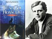 Những tác phẩm vĩ đại của Jack London