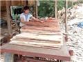 Việt Nam phải chuyển sang mô hình tăng trưởng dựa trên năng suất lao động