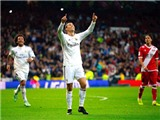 Cristiano Ronaldo chờ 'nạn nhân' thứ 51