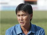 Cựu tuyển thủ Trần Công Minh: 'Làm chủ được trận đấu, Việt Nam sẽ thắng