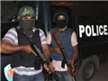 Karachi trong trận chiến khốc liệt chống Taliban