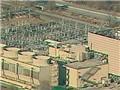 NSA: Trung Quốc có khả năng đánh sập các hệ thống máy tính của Mỹ