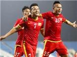 CẬP NHẬT VIDEO Việt Nam 2-2 Indonesia: Thảm họa phòng ngự
