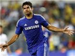 VIDEO Chelsea 2-0 West Brom: Diego Costa mở tỉ số. Hazard nhân đôi cách biệt