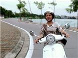 Thái Thùy Linh, hơn cả một ca sĩ: Phần 1 - Hành trình tiếng hát