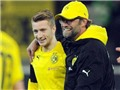 Như Reus, Klopp có thể rời Dortmund