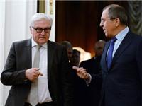 Ngoại trưởng Lavrov cáo buộc phương Tây tìm cách 'thay đổi chế độ' ở Nga
