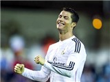 Ca ngợi Messi nhưng đừng quên Ronaldo!
