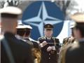 Đức phản đối trao quy chế thành viên NATO cho Ukraine