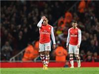 Cổ đông Usmanov: 'Nguyên tắc của Wenger luôn có giới hạn'