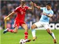 Man City - Bayern Munich: 'Siêu cường' đại chiến!