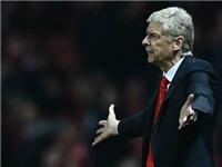 Nếu không ra đi, Arsene Wenger phải tự thay đổi!