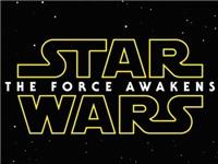 Phải đến rạp chiếu mới được xem trailer đầu tiên của 'Star Wars 7'