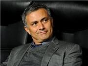 CẬP NHẬT tin tối 25/11: Mourinho đánh giá thấp chức vô địch Champions League của Chelsea. Messi rời Barca vì mâu thuẫn nội bộ