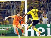 Arsenal - Dortmund: Rửa hận hay thêm nợ, 'Pháo thủ'?