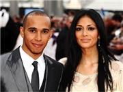 Hamilton sắp trở thành vận động viên Anh quốc giàu nhất
