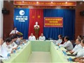 Đầu tư cho văn hóa nghệ thuật: Lãnh đạo Đà Nẵng 'hứa' không tiếc tiền