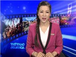 Bản tin Văn hóa toàn cảnh ngày 25/11/2014