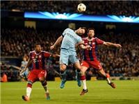 GÓC KỸ THUẬT: 'Ông chủ' Alonso và kẻ chiến bại Lampard