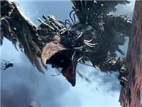 Phim 'Birdman' dẫn đầu danh sách đề cử giải Tinh thần Độc lập