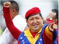 Trình diễn ballet về cố Tổng thống Venezuela Hugo Chavez