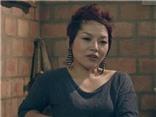 Thái Thùy Linh, hơn cả một ca sĩ: Phần 2 - Bước ngoặt cuộc đời