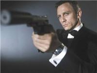 Siêu điệp viên 007 sẽ đến thành Rome trong tập phim tiếp theo