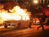 Mỹ: Los Angeles ban bố lệnh báo động chiến thuật toàn thành phố