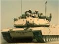 Mỹ tăng cường triển khai khí tài quân sự tại Đông Âu