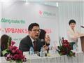 """VPBank phát động cuộc thi """"Ý tưởng khởi nghiệp – VPBank SME Idea 2014"""""""
