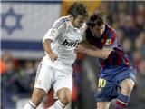 Những 'kỉ lục gia' bị Messi vượt qua:  Từ Mueller tới Ronaldo