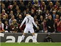 Đề cử đội hình tiêu biểu UEFA 2014: Real Madrid, Bayern Munich áp đảo