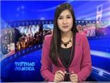 Bản tin Văn hóa toàn cảnh ngày 26/11/2014
