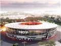 Kế hoạch lớn của Chủ tịch Roma: Nâng tầm Roma, nâng tầm Calcio
