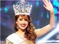 Hoa hậu Chile tố Alexis Sanchez bắt cá hai tay: Gã 'Sở Khanh' muôn mặt?