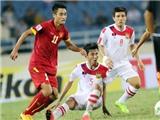 Tuyển Việt Nam từ AFF Cup: Hé mở tương lai